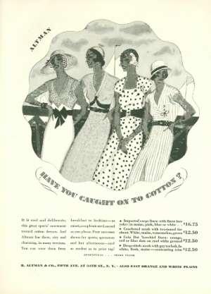 May 7, 1932 P. 9