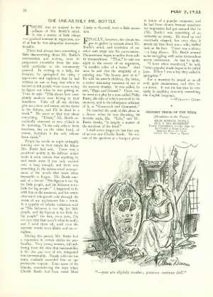 May 7, 1932 P. 21