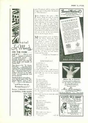 May 7, 1932 P. 44