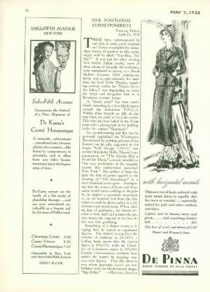 May 7, 1932 P. 56