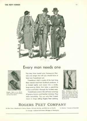 May 7, 1932 P. 60
