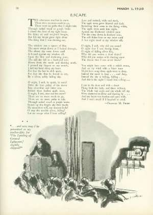 March 1, 1930 P. 18