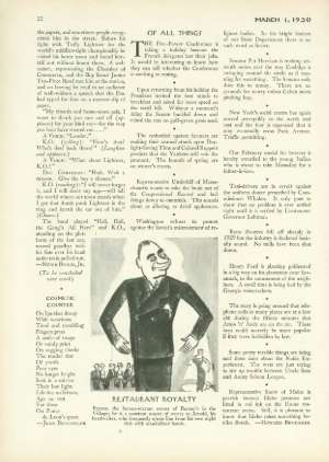 March 1, 1930 P. 22