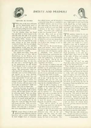 March 1, 1930 P. 32