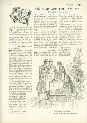 March 1, 1930 P. 56