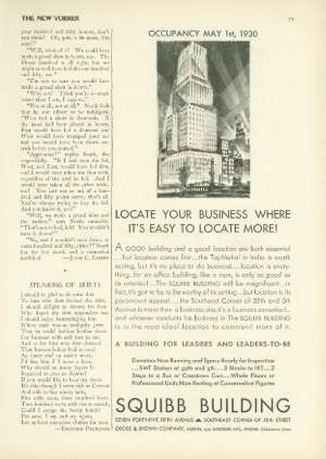 March 1, 1930 P. 79
