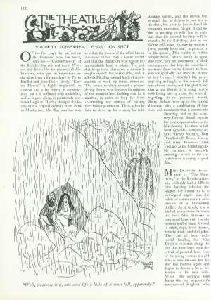 December 18, 1965 P. 152