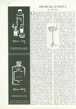 December 18, 1965 P. 156