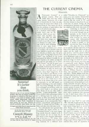 December 18, 1965 P. 162