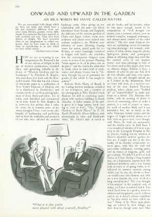 December 18, 1965 P. 164