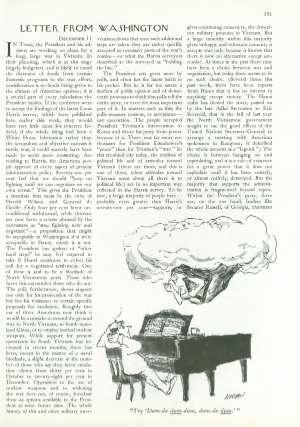 December 18, 1965 P. 191