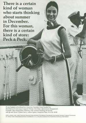 December 18, 1965 P. 41