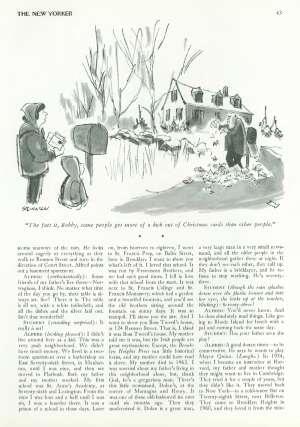 December 18, 1965 P. 42