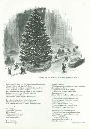 December 18, 1965 P. 50