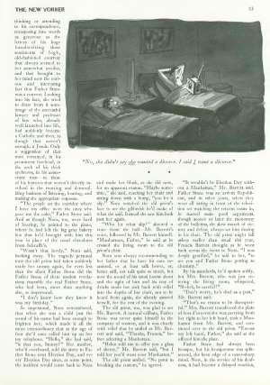 December 18, 1965 P. 52