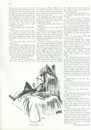 December 18, 1965 P. 59