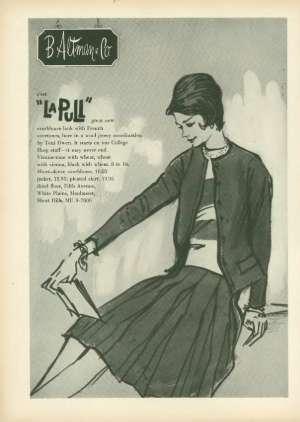 July 30, 1960 P. 15