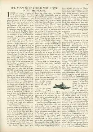July 30, 1960 P. 21