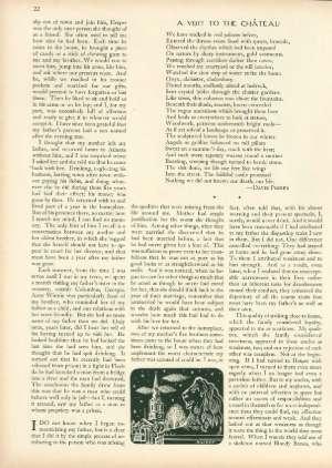 July 30, 1960 P. 22