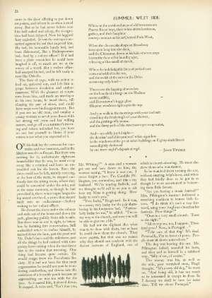 July 30, 1960 P. 26