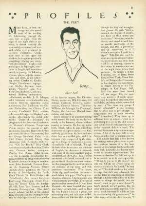 July 30, 1960 P. 31