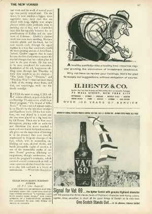 July 30, 1960 P. 66