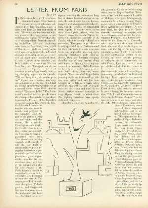 July 30, 1960 P. 68