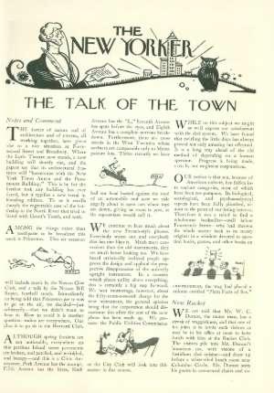 May 14, 1927 P. 13