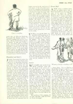 May 14, 1927 P. 15