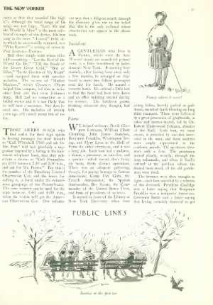 May 14, 1927 P. 14