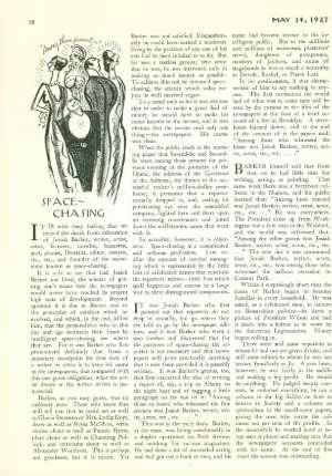 May 14, 1927 P. 19