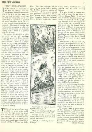 May 14, 1927 P. 21
