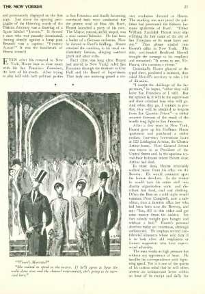 May 14, 1927 P. 24