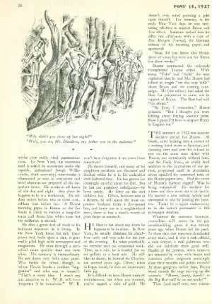 May 14, 1927 P. 27