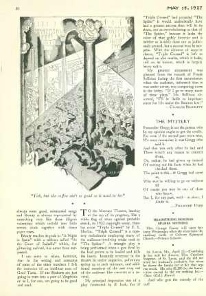 May 14, 1927 P. 30