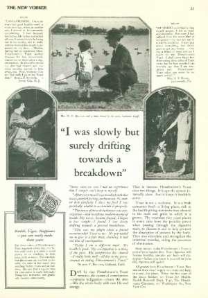 May 14, 1927 P. 32