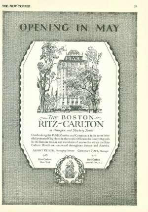 May 14, 1927 P. 38