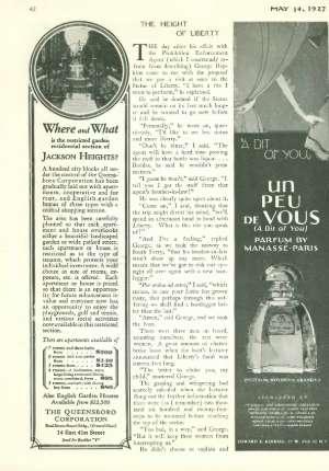 May 14, 1927 P. 42