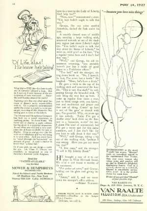 May 14, 1927 P. 45