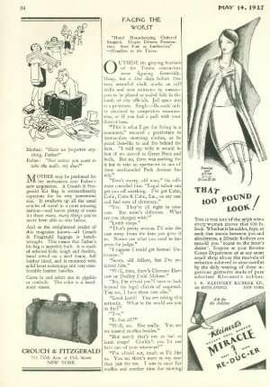 May 14, 1927 P. 65