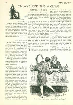 May 14, 1927 P. 66