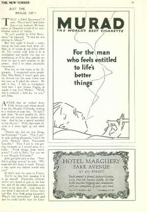May 14, 1927 P. 83