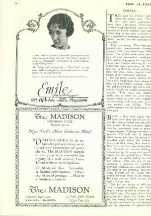 May 14, 1927 P. 95