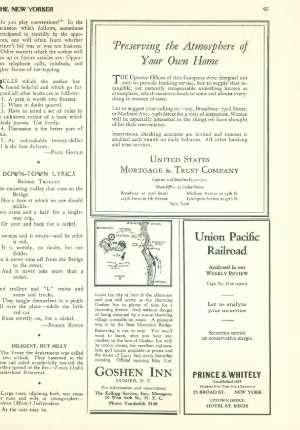 May 14, 1927 P. 96