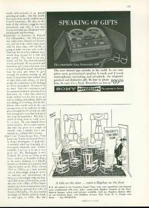 June 17, 1961 P. 118