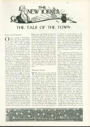 June 17, 1961 P. 23