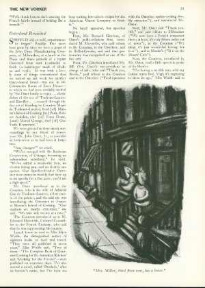 June 17, 1961 P. 25