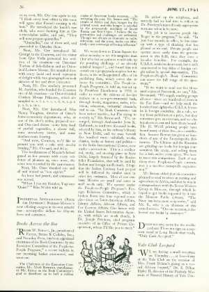June 17, 1961 P. 26