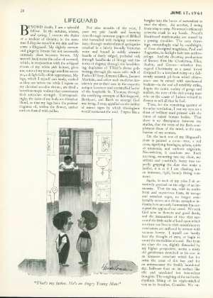 June 17, 1961 P. 28