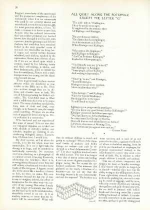 June 17, 1961 P. 30